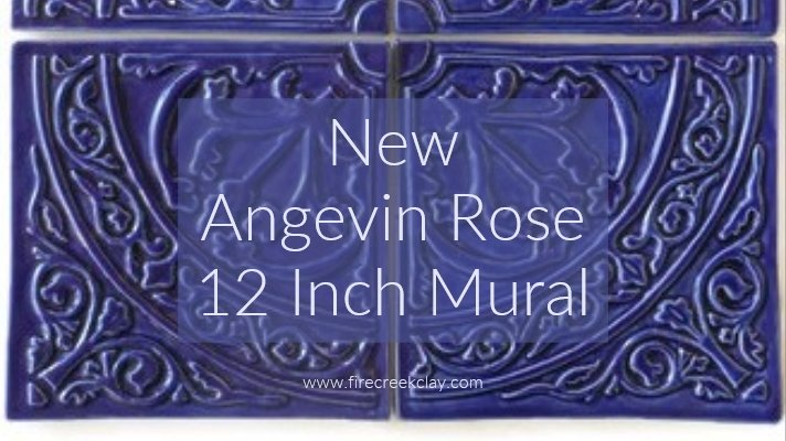 Angevin Rose